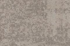002-Clay