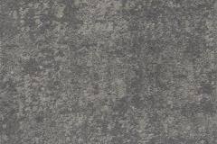 005-Basalt