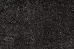 006-Lava