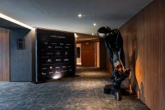 1570112104Carlos-Rossi-Hotel-Design-Corredor-Agosto-2019-5-baixa