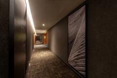 1570112107Carlos-Rossi-Hotel-Design-Corredor-Agosto-2019-6-baixa