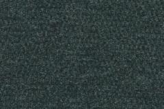 803-Green