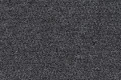 805-Grey