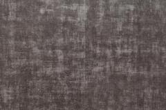 grid-306-onyx