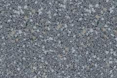 4330-PEARL-GRANITE