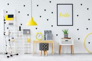 MULTIPISOS - Linha Ambienta Design