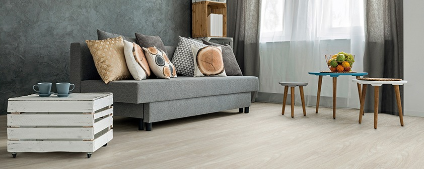 diferença entre piso laminado e piso vinilico