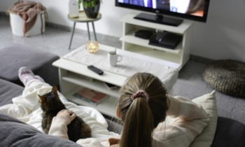 Fique em casa: dicas de séries sobre design, decoração e arquitetura na Netflix