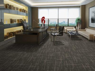 MULTIPISOS - Carpete Belgotex Gravity