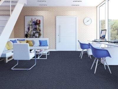 MULTIPISOS - Carpete Belgotex Prisma