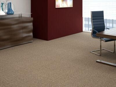MULTIPISOS - Carpete Belgotex Essex