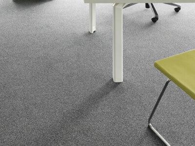 MULTIPISOS - Carpete Belgotex Astral
