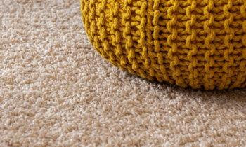 Carpete A Prova De Manchas – Conheça o Stainproof